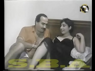 arabic best porn movies page 1