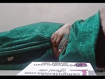 Milf krisha indian