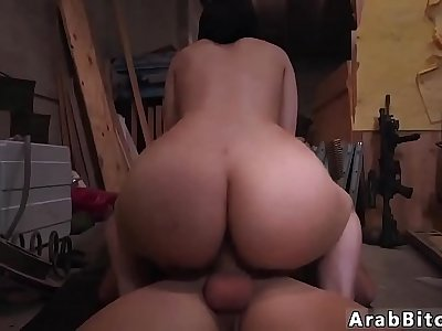 Arab anal sex Pipe Dreams!