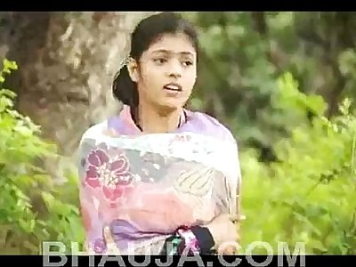 Delhi College Girl Rupa Sex With A Boy In Jungle Hindi Sex Video - bhauja.com