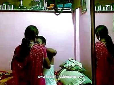 married rajhastani indian couple homemade fuckfest wife pummeled in style