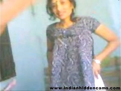 indian duo hardcore sex homemade scandal mms