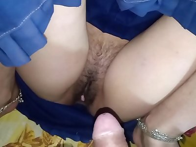 Desi mms  Indian sex videos of bhabhi with college schoolgirl