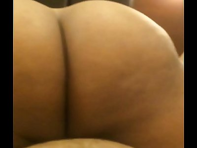 big ass desi housewife fingering and plowed rock-hard
