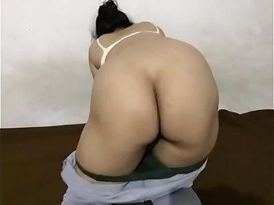 Hot desi Indian Xvideo