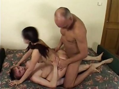 hot desi local pornstar poking with two man   www.desixnx.com
