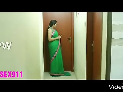Desi bhabi sex flicks