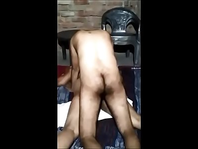 Aunty Anal >> Full video link - https://openload.co/f/jaTrZB0Uq50